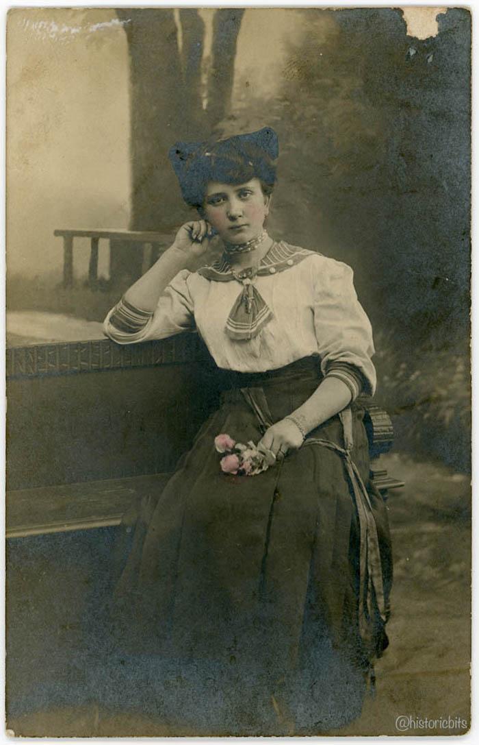 historic-074-1910