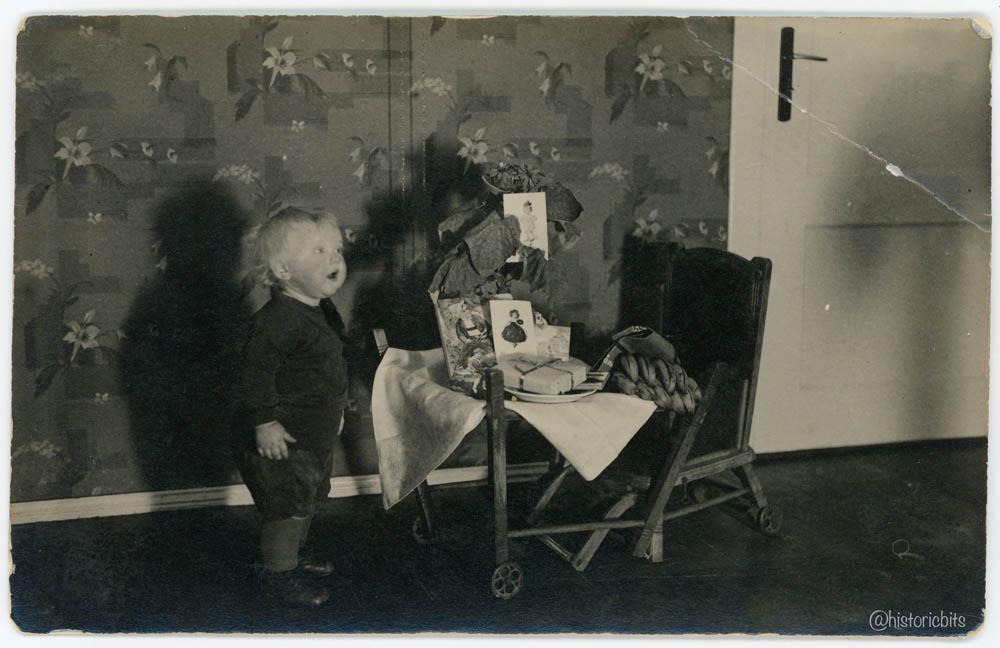 img048-1929