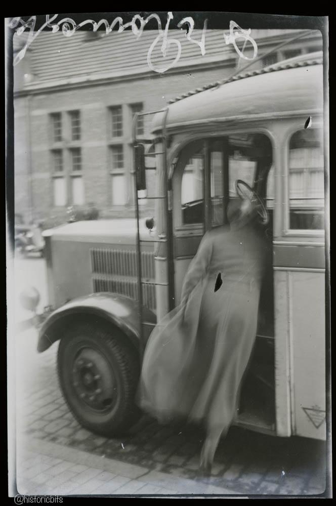 bus-einstieg
