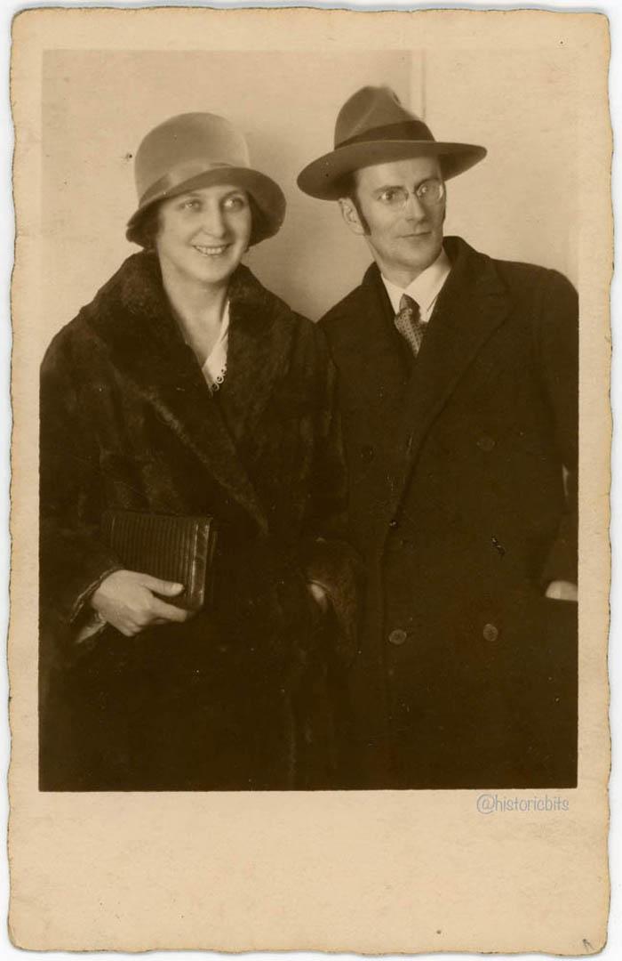 historic-073-1930