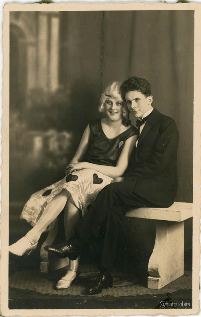 historic-078-1920