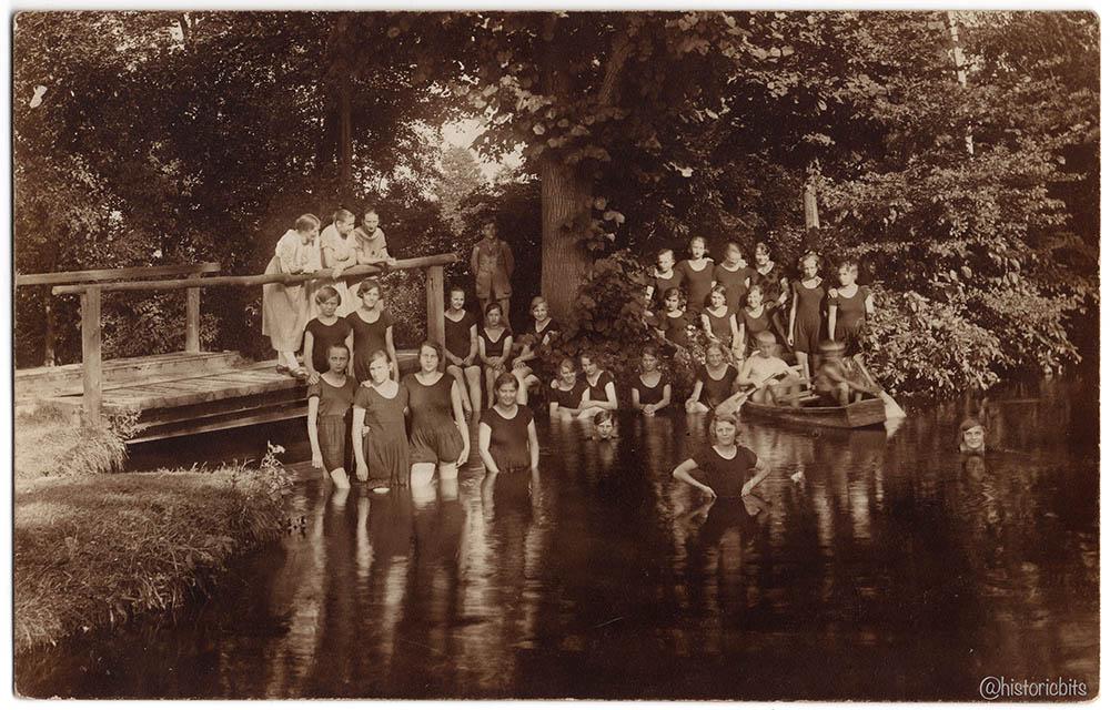 Bath-c.1910