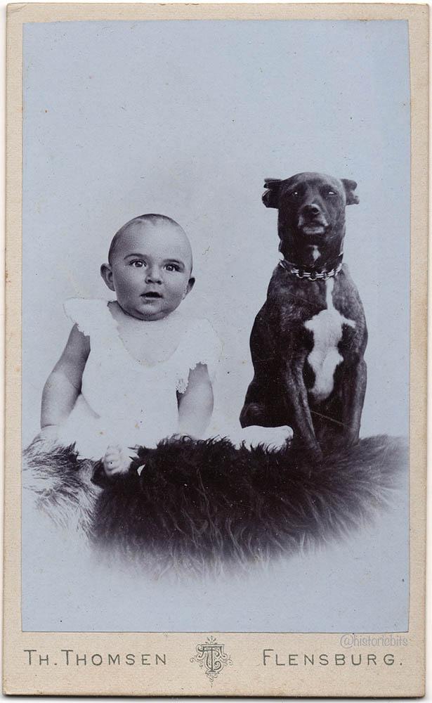 boy-dog-1900