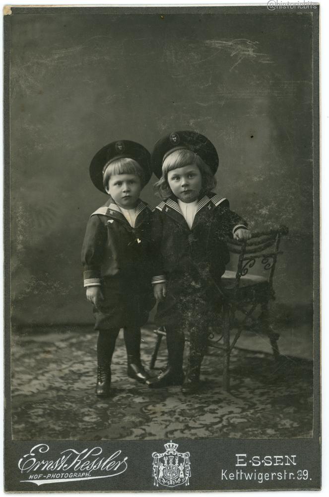 ca.1900