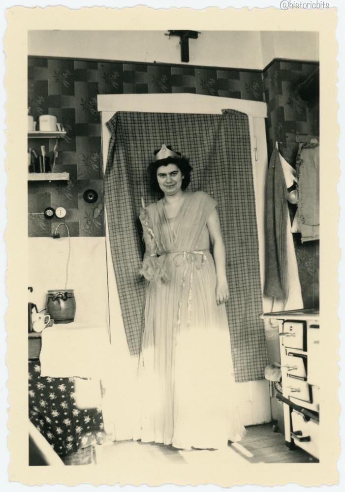ca1930