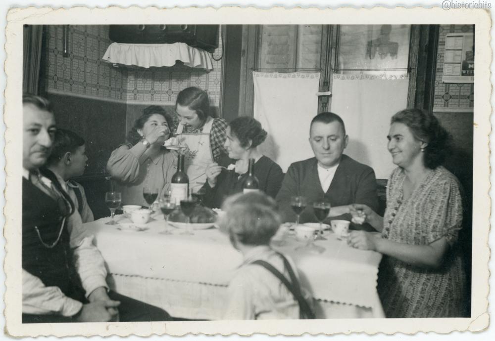ca1950-1