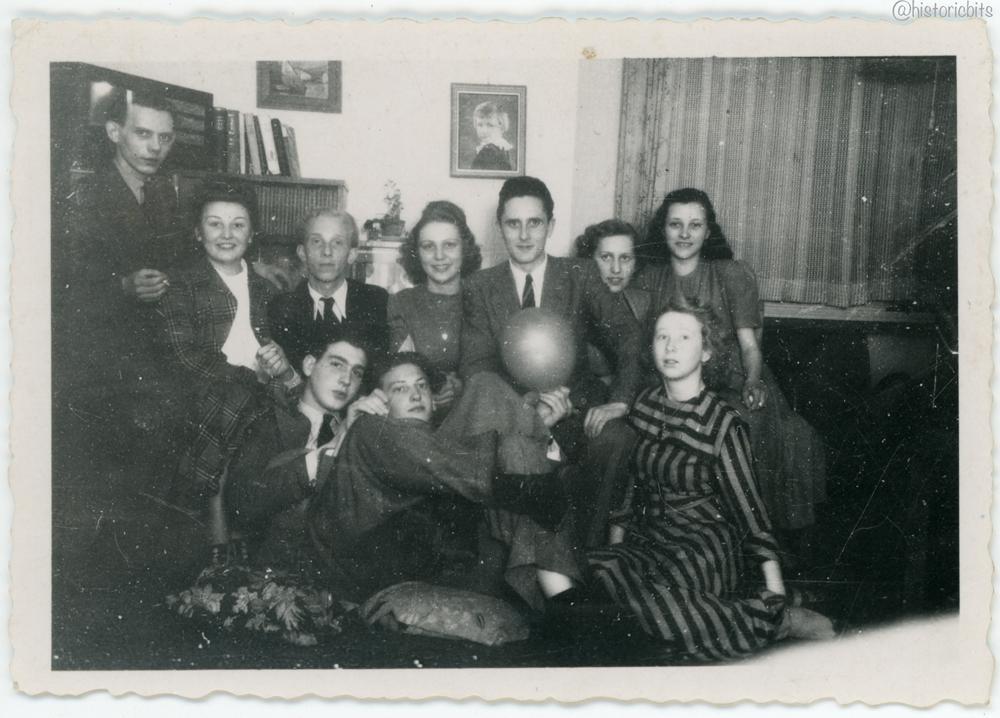ca1950-2