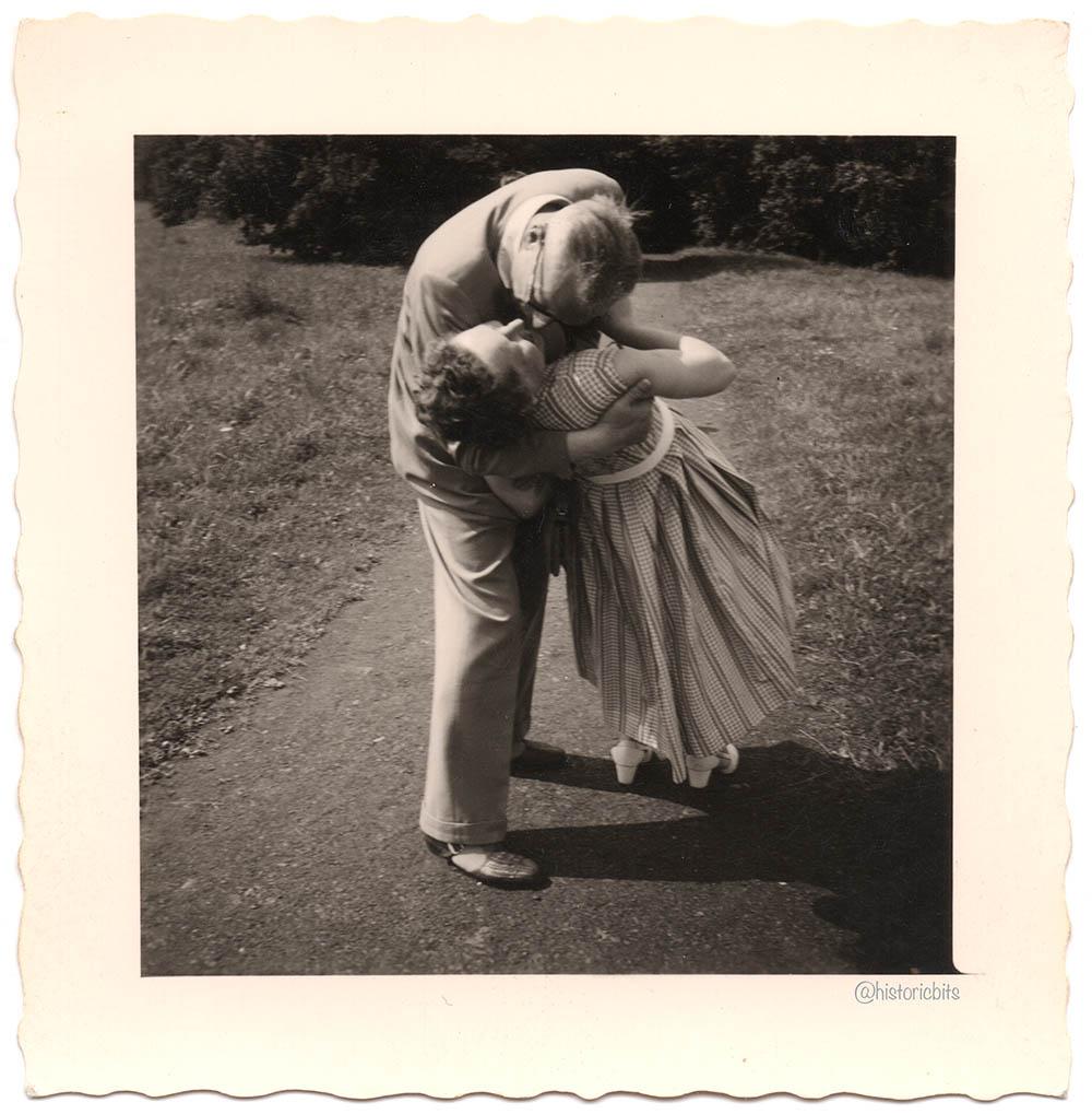 couple-2-c1950