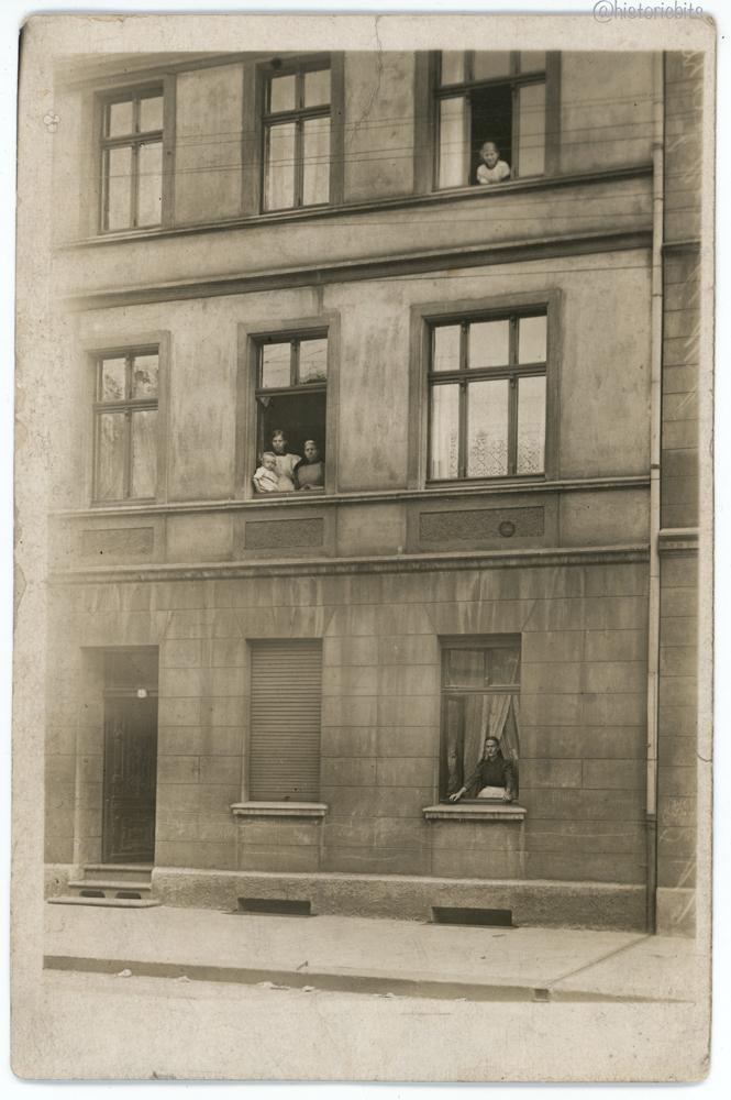 essen-altenessen-1915
