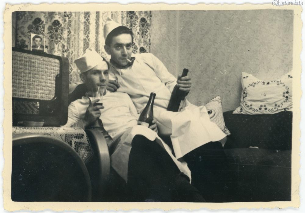 foto-lorenz-eibenstock-1951