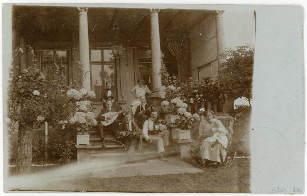 historic-083-1913