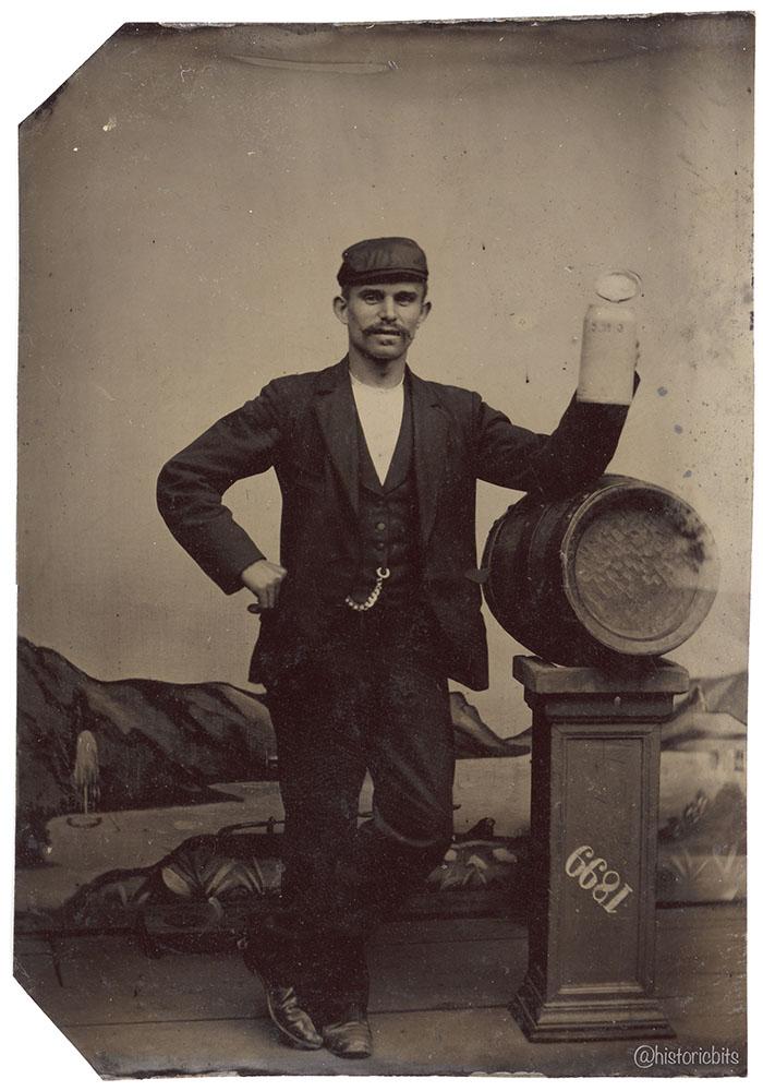 ferrotypien-bier-1