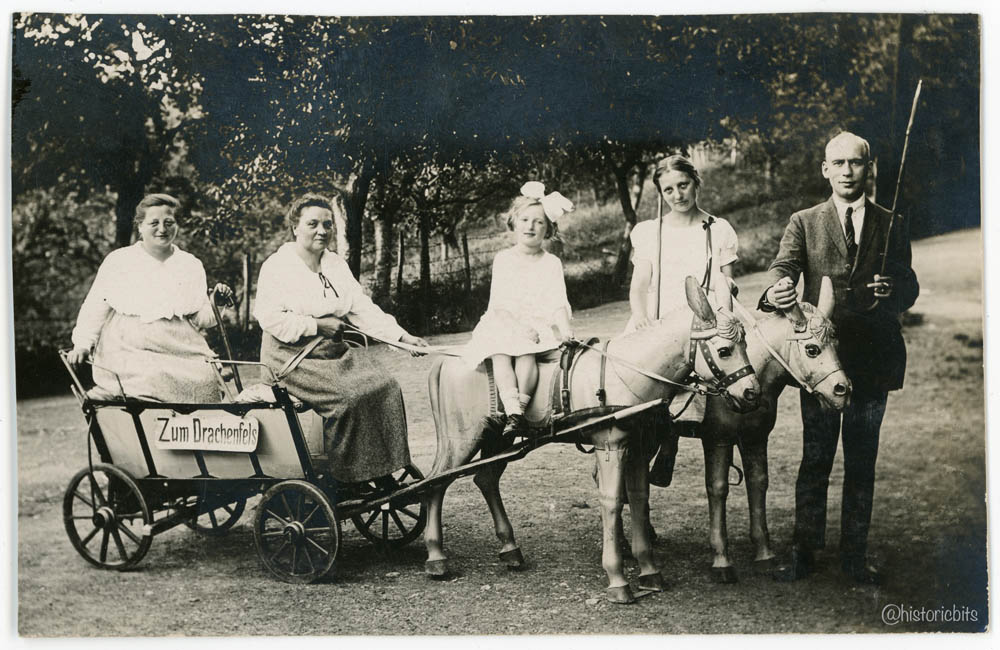 historic-109-1924