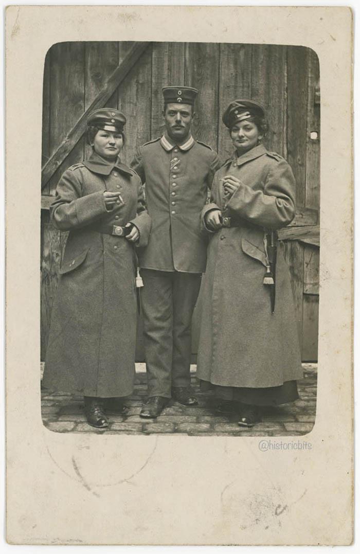 img051-1917-2