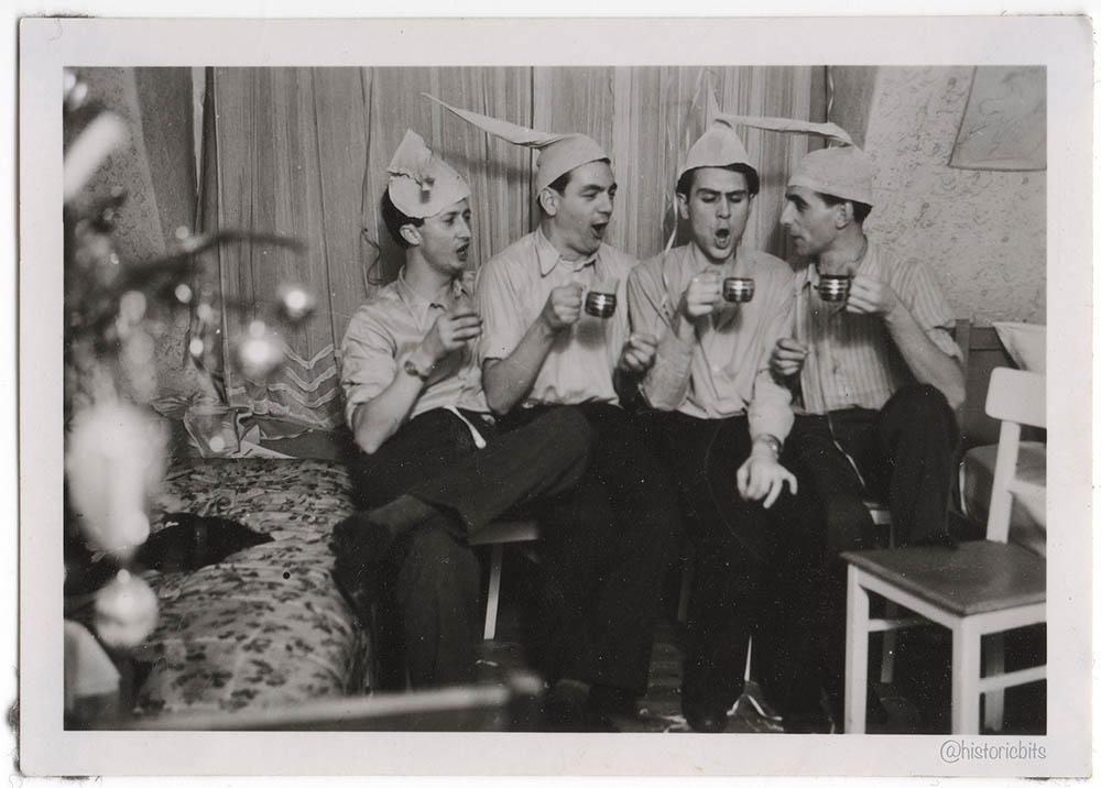 wichtel,silvester,1949