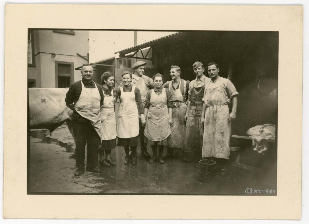 aug2-15-023-1939