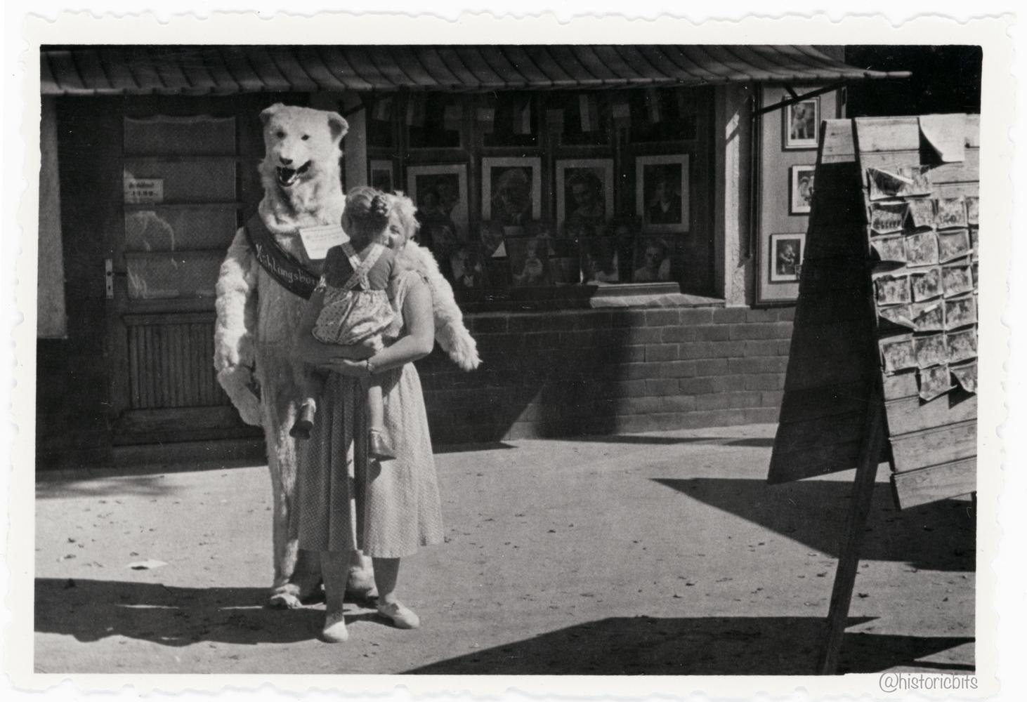 ca1950 22