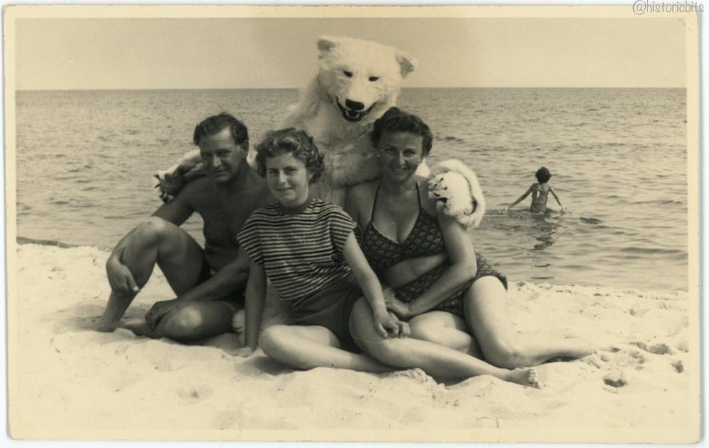 foto-jaehnig-goehren-1950er