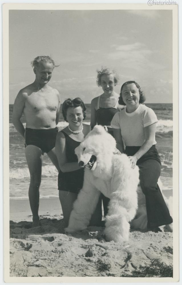 foto-jaehnig-goehren-1952