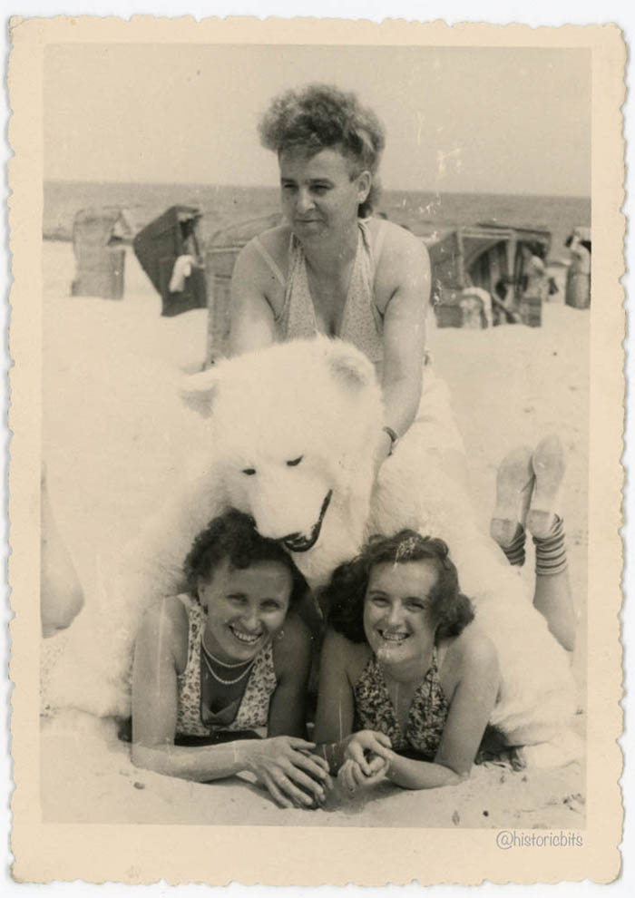 img048-foto-thaeter,bansin,c1950