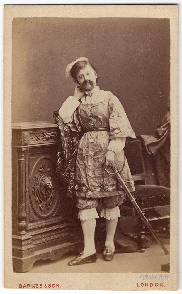 c.1870,london,uk