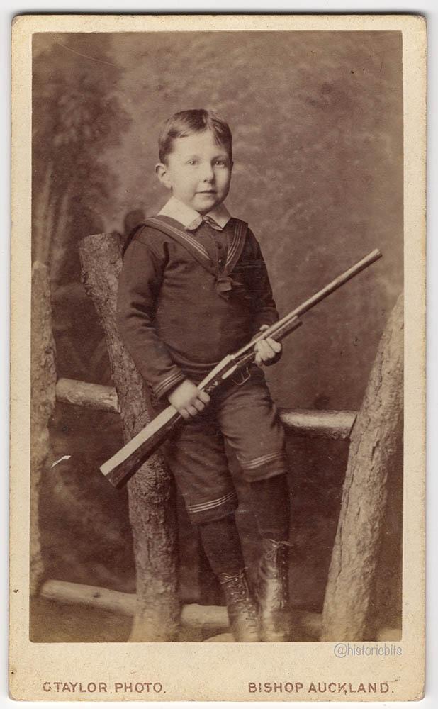 UK,c.1880