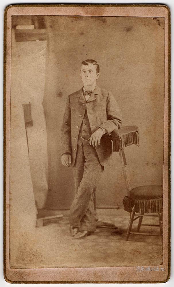c.1870,usa