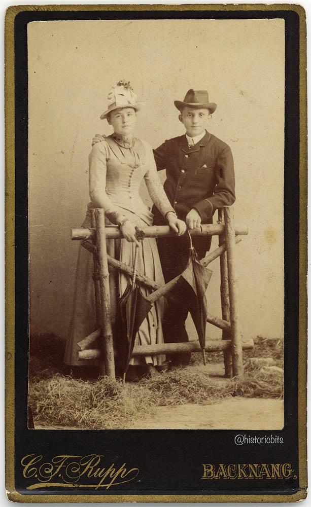 austria,c.1890