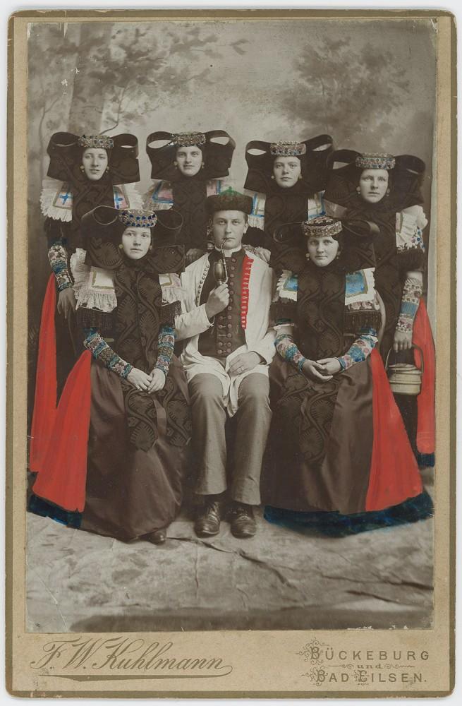 bueckeburg-01-1895-kuhlmann
