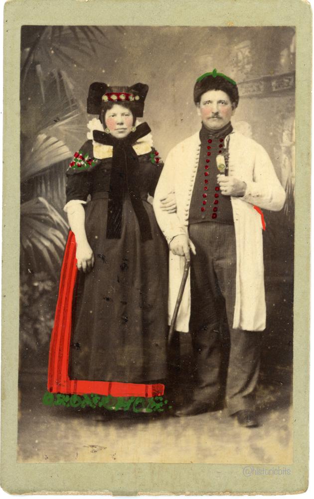 bueckeburg-1892-3