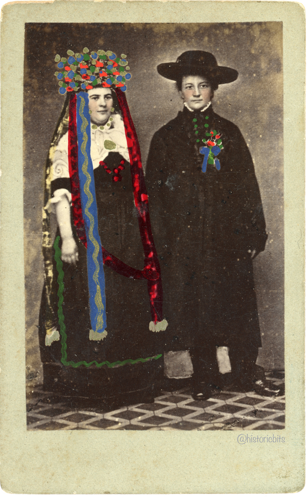 frille-1892