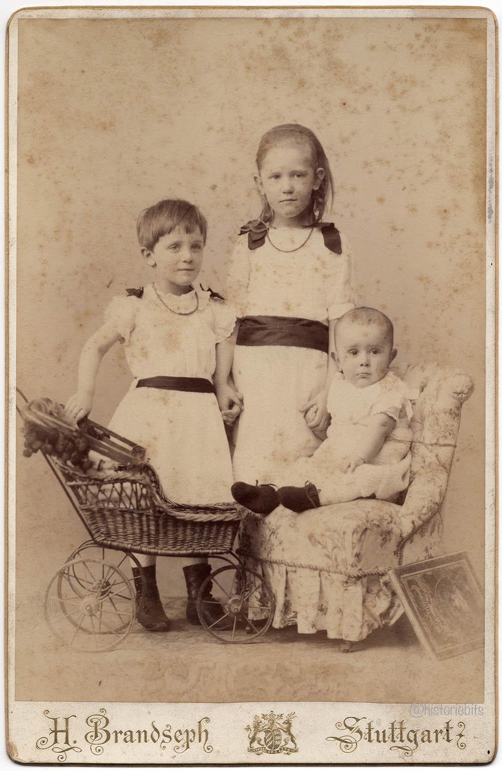 brandseph,c.1870