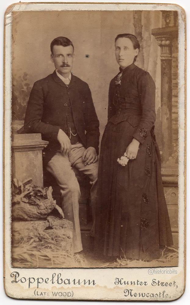 victorian,c.1880
