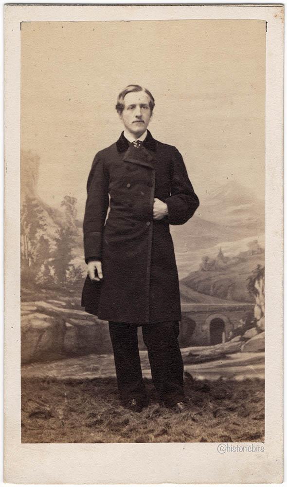 Victorian,c.1860,belgium