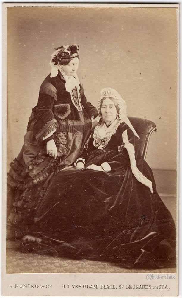 victorian,UK,c.1870