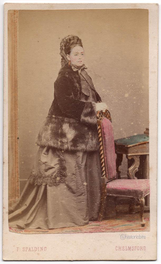 victorian,1860-,1870