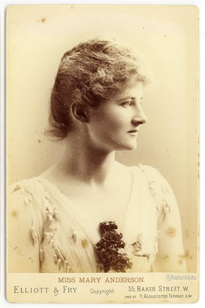 actress,uk
