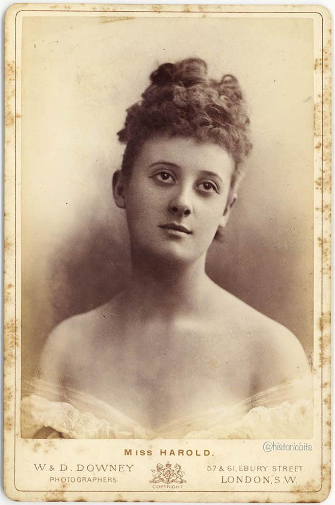 actress,uk,c.1880