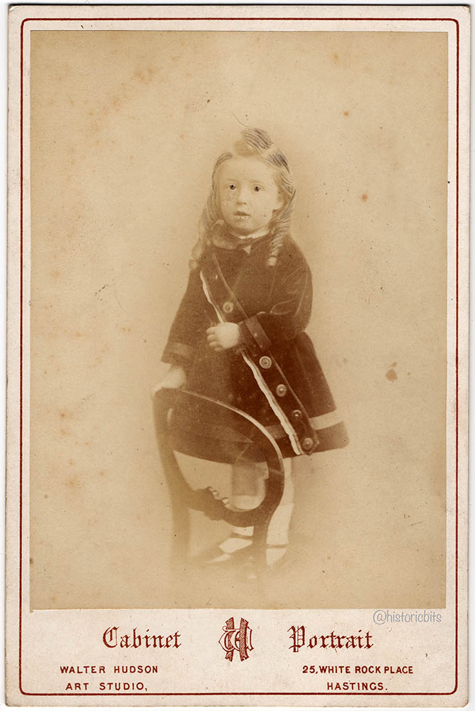 victorian,c.1870