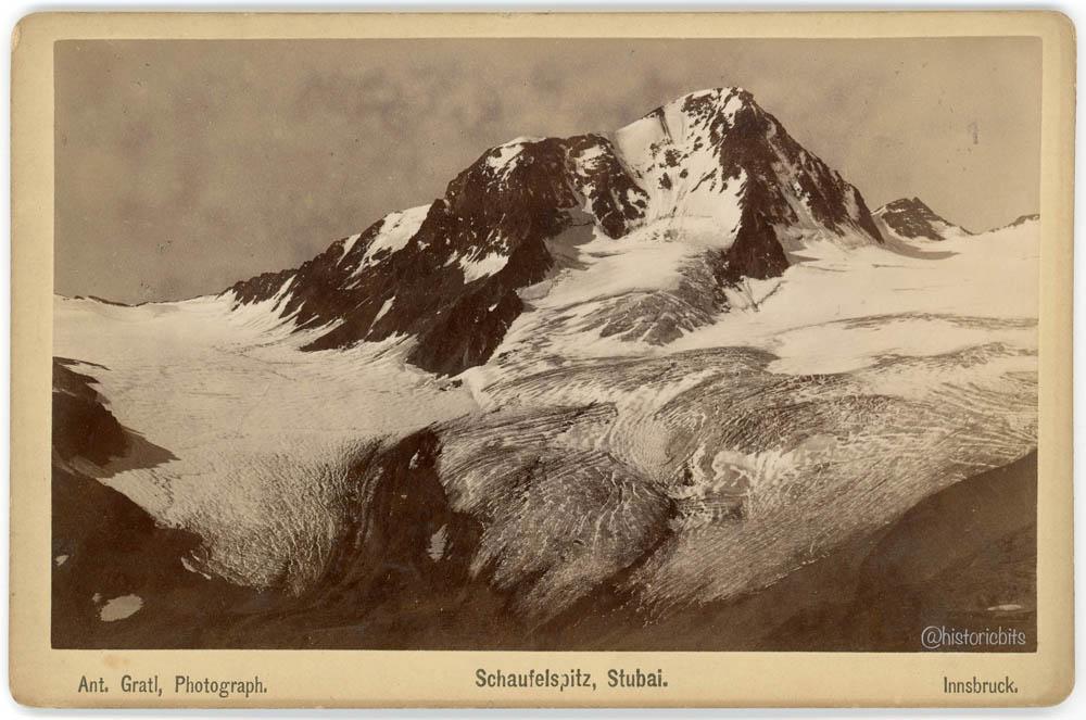 aug2-anton-gratl-innsbruck-1890