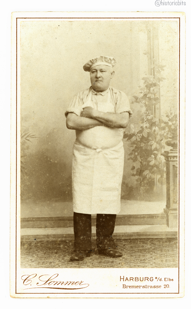 ca1895
