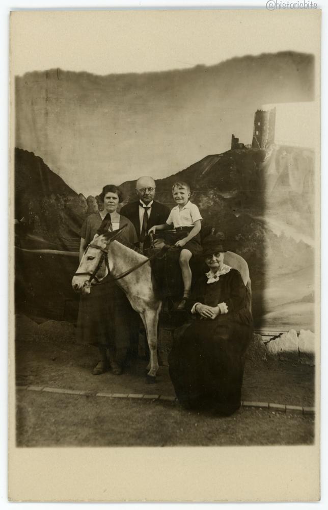 dracenfels-1933