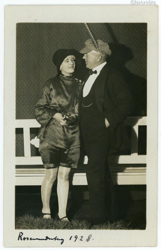 essen-borbeck-1928