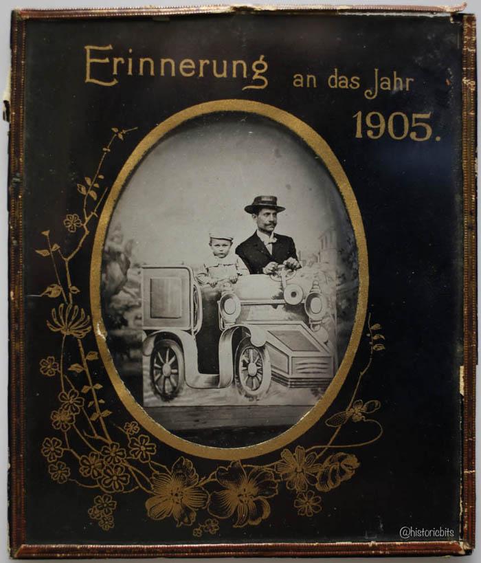 ft-1905