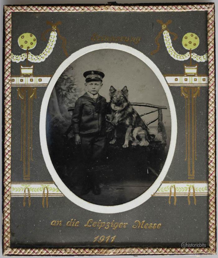 ft-1911
