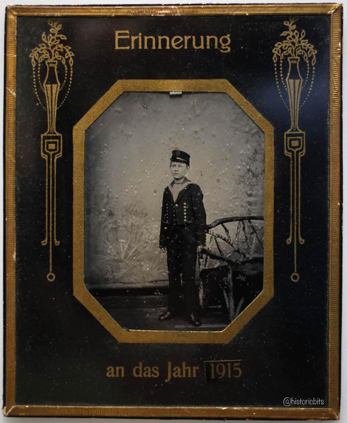 ft-1915