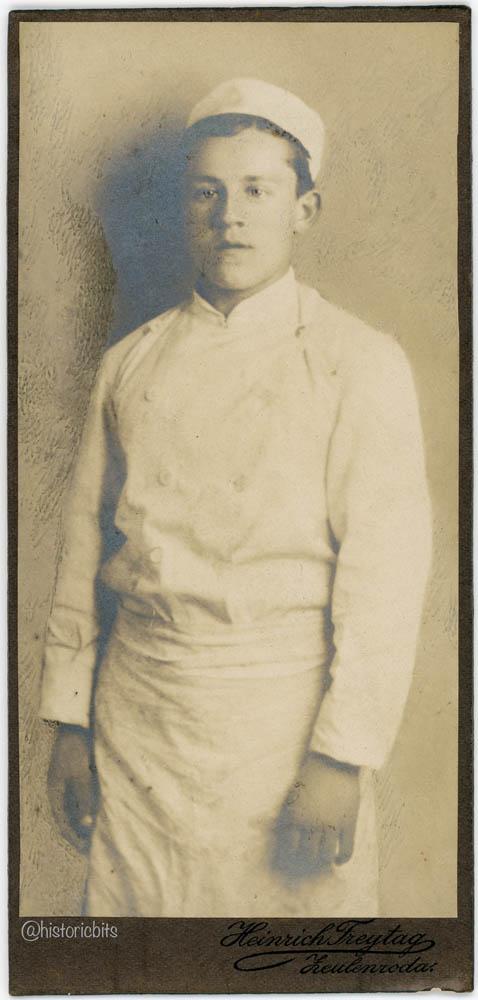 historic-112-c.1900