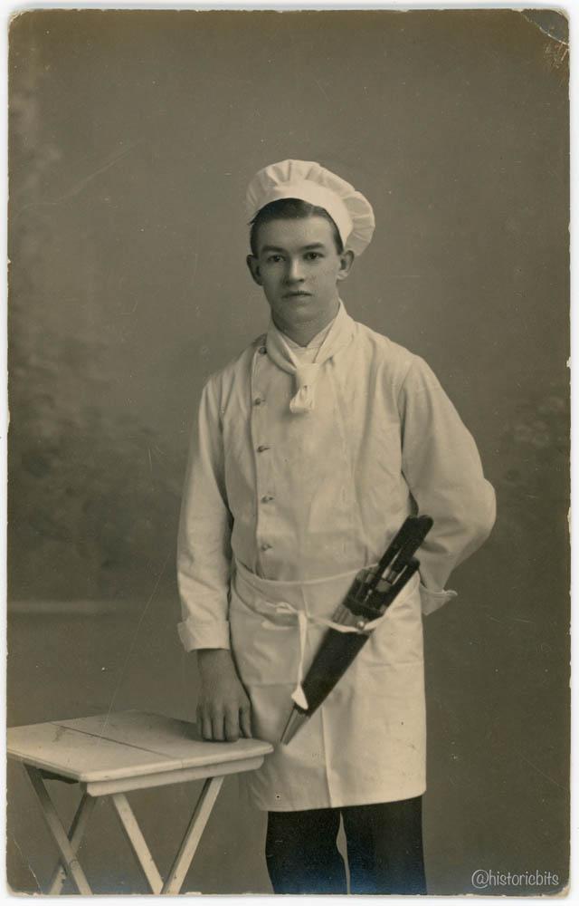 historic-113-1913