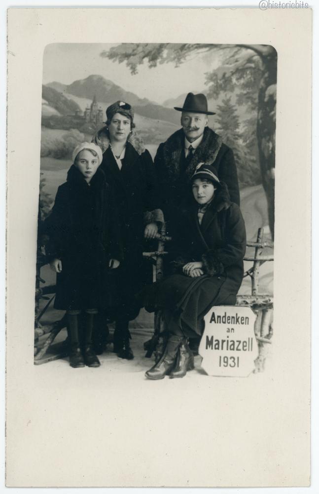 mariazell-1931