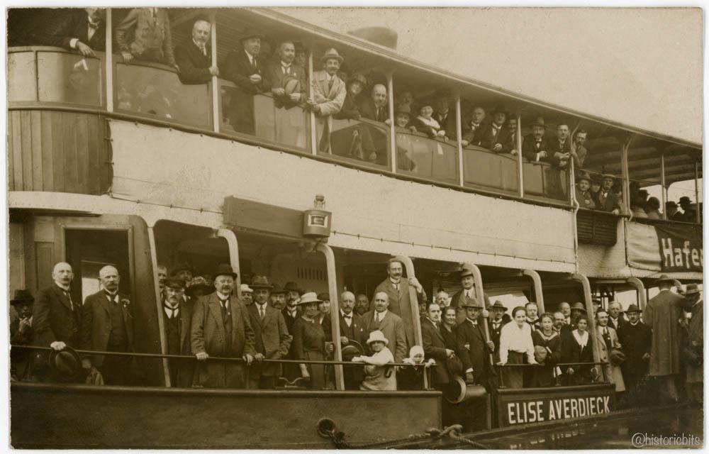 historic-065-1924